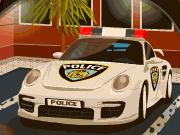 police-station-parking
