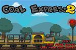 trenesenlineagratis_1611564342
